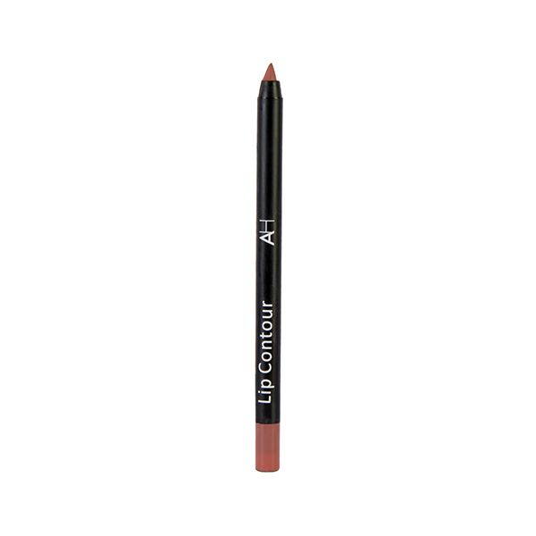 AH Lip Contour-Nude - High Pigmented Shade