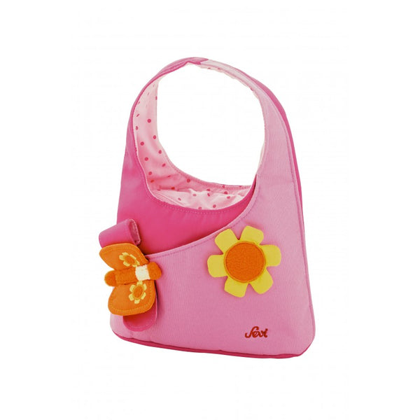 Sevi Butterfly Bag