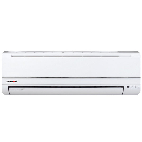 Aftron Air Conditioner AFW18095BC 1.5Ton