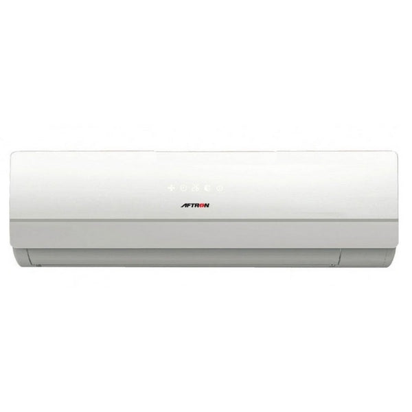 Aftron Split Air Conditioner AFW-24095BC 2Ton