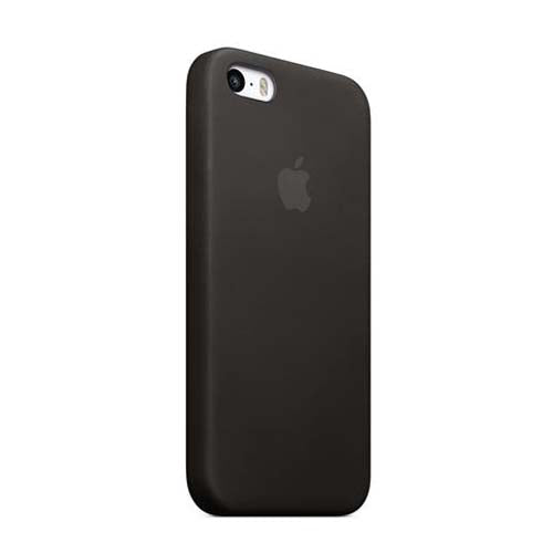 iPhone 5s Case Black