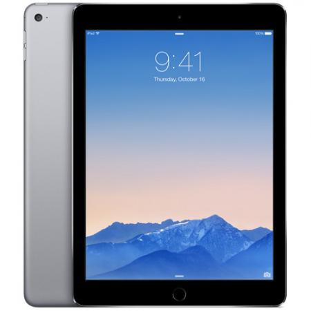 Apple iPad Air 2 Wi-Fi 64GB Space Grey
