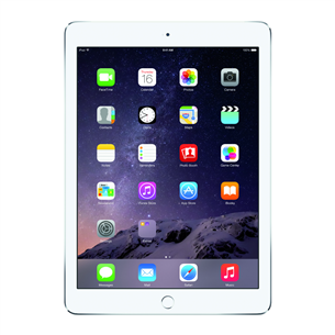 Apple iPad Air 2 Wi-Fi Cell 64GB Silver