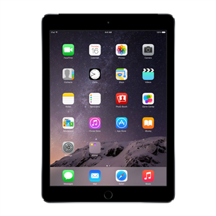 Apple iPad Air 2 Wi-Fi Cell 128GB Space Grey