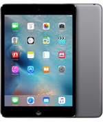 Apple iPad mini 2 Wi-Fi Cell 32GB Space Gray
