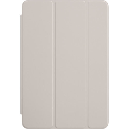 iPad mini 4 Smart Cover - Stone
