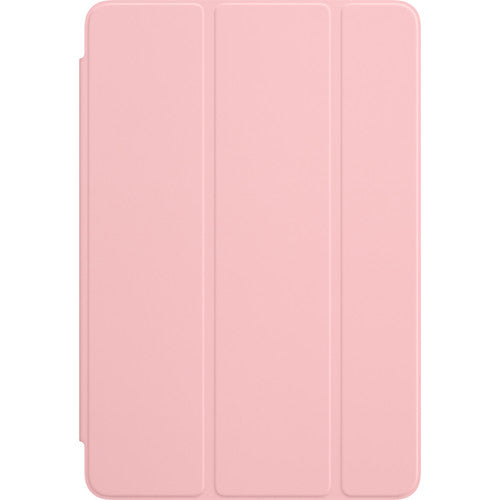 iPad mini 4 Smart Cover - Pink