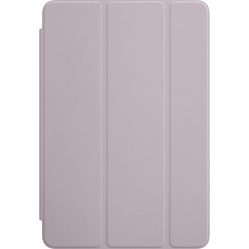 iPad mini 4 Smart Cover - Lavender