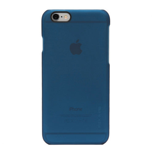 Incase Quick Snap Case for iPhone 6 - Blue Moon