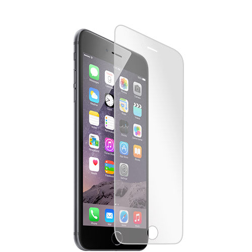 Puregear Tempered Glass Screen Shield for iPhone 6