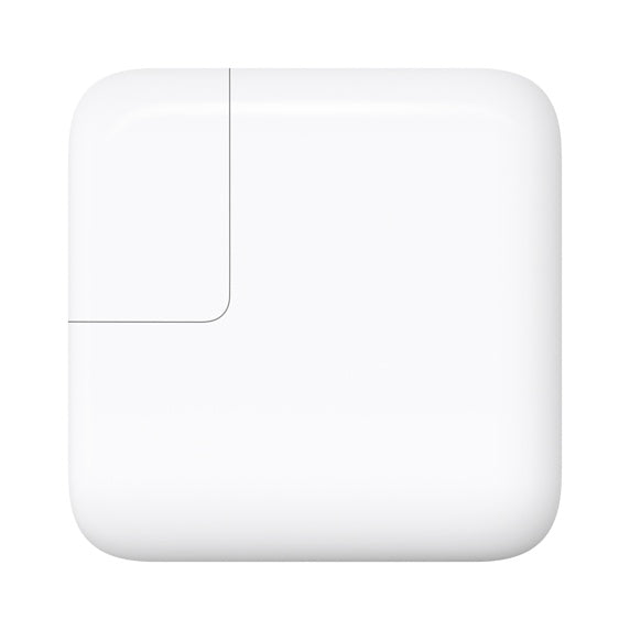 Apple Battery Charger - UK