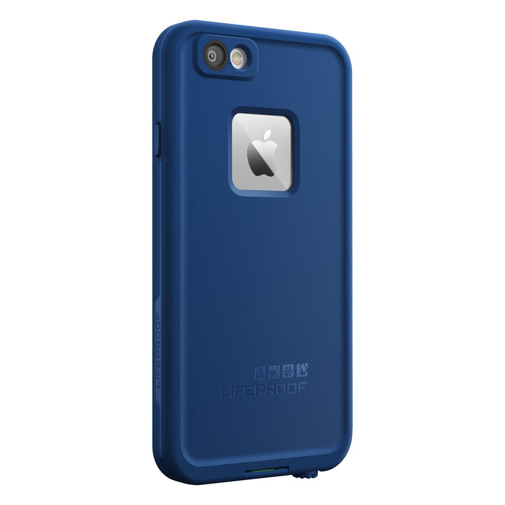 LifeProof Fre iPhone 6 Fre cobalt