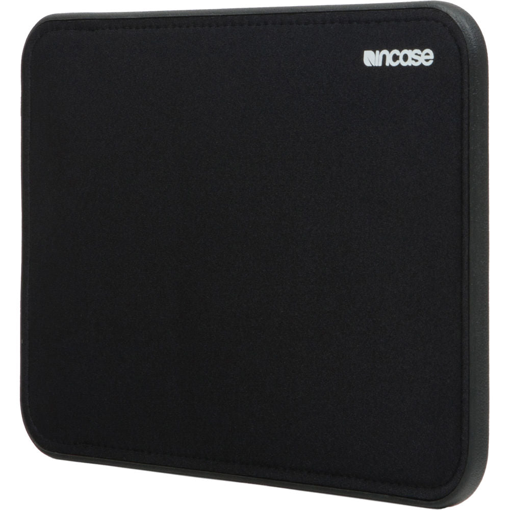 Incase ICON Sleeve with TENSAERLITE for iPad Air/Air 2 - Black/slate