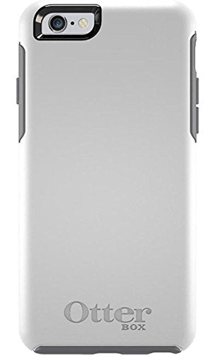 OtterBox SYMETTRTRY IPHONE 6 GLASIER