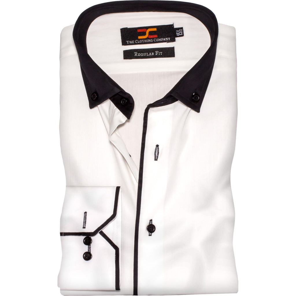 Designer Shirt For Men