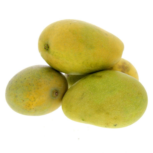 Badami Mango 1kg Approx Weight