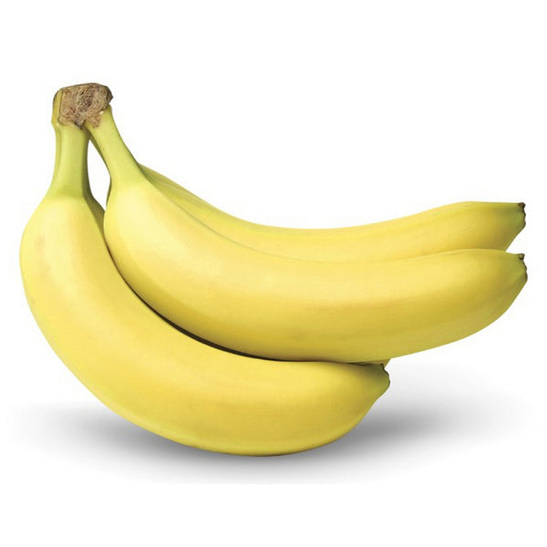 Banana Philippines 1kg Approx Weight