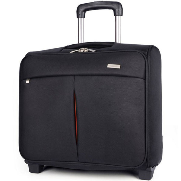 Beelite Laptop Trolley bag LPT057201