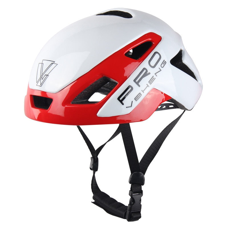 Bike Helmet Cycling Bicycle MTB BMX Road Bikes Cycling Mountain Cycle Men Cube Triathlon Enduro Ultralight Helmets Accessories