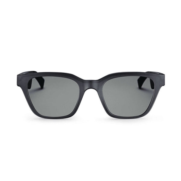 Bose Frames Audio Sunglass Alto Black