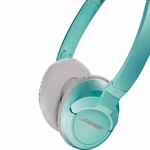 Bose Sound True Around-Ear HeadPhone 626238-0020 White