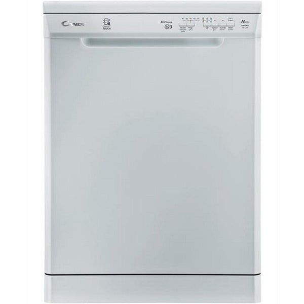 Candy Dishwasher CDP1LS39W 5Programs