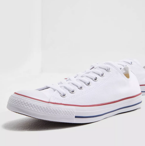 Sports Shoes - Converse