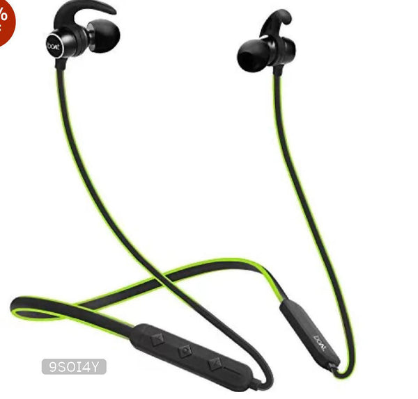 FLEXI BLUETOOTH HEADSET