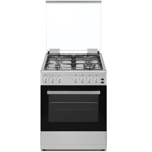 Candy Cooking Range CGG64XLPG 60x60 4Burner