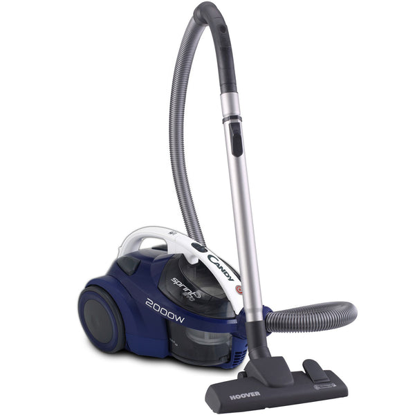 Candy Vacuum Cleaner CSE2000 001 2000W