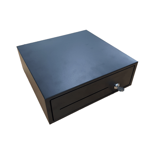 Cash Drawer - Epos