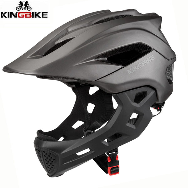 Children Cycling Helmet with Taillight Child Skating Riding Safety bike Helmet Kids Balance mtb Bike Bicycle Protective Helmet