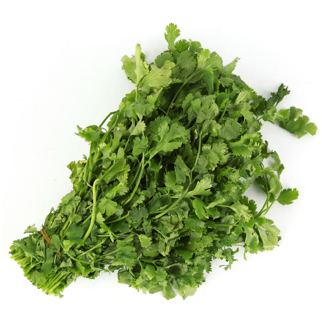 Coriander Leaves 1 Bunch