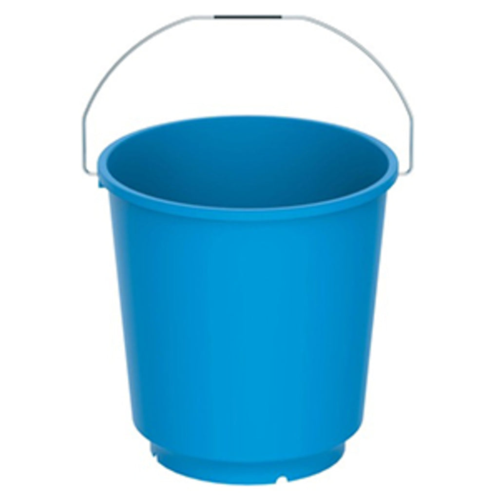 Cosmoplast Bucket EX-90 20Ltr Assorted Color