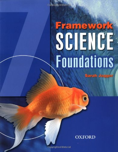 Framework Science