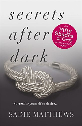 SECRET AFTER DARK