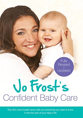 Confident Baby Care