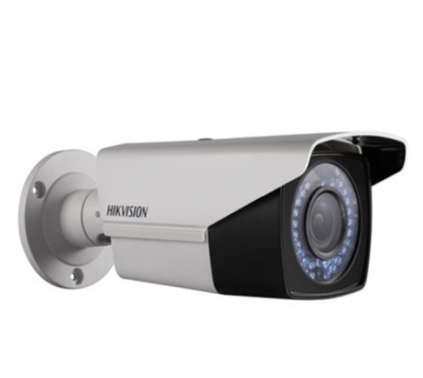 CCTV - HD1080P Turbo Outdoor Bullet EXIR Camera