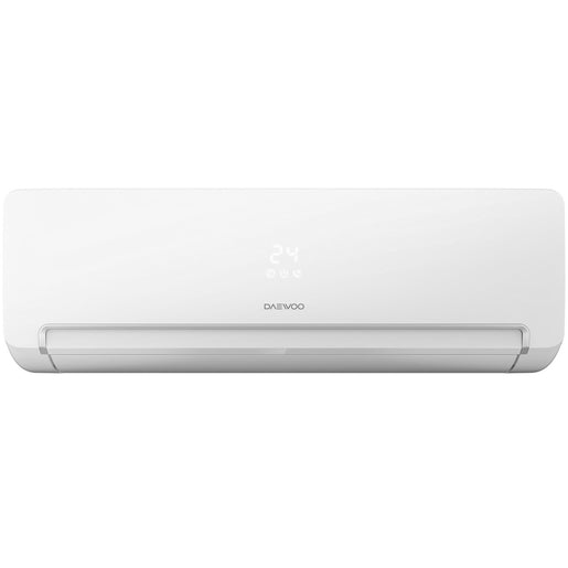 Daewoo Split Air Conditioner CDSB1883EL-T 1.5Ton