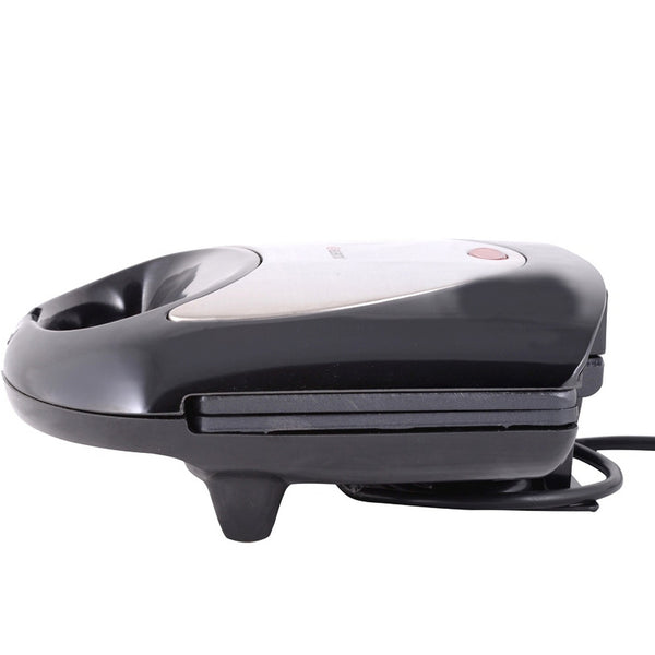 Elekta Sandwich Maker 2 Slice