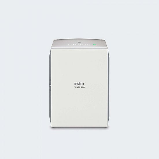 Fujifilm Photo Printer
