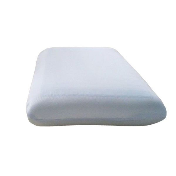 Gel Memory Foam Medical Pillows