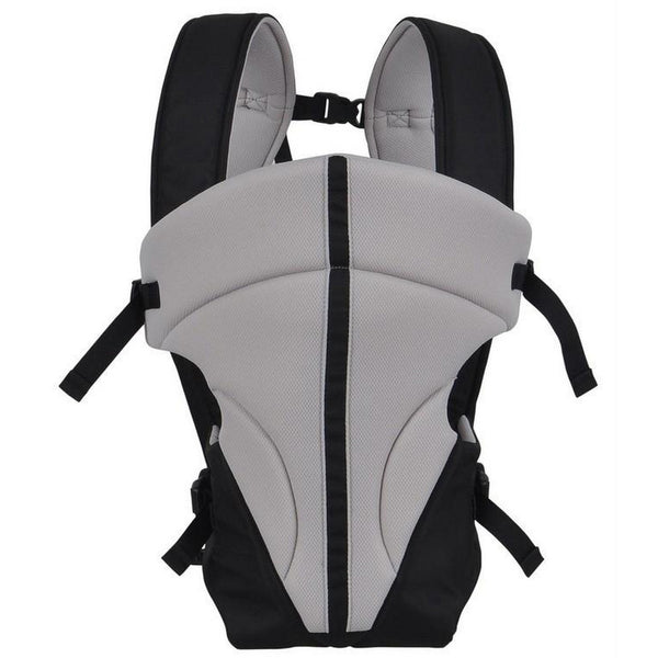First Step Baby Carrier 3in1 Assorted Colors