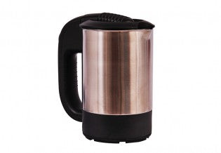 0.5Ltr Travel Steel Kettle 1x12