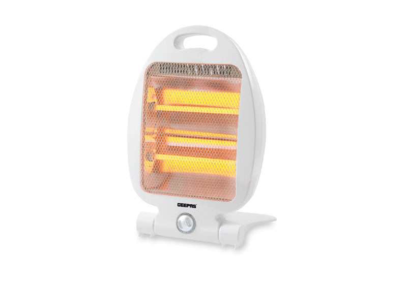 Geepas Quartz Heater