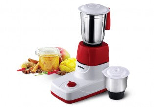 2In1 Mixer Grinder/1.5 S/S Jar/550W1X4