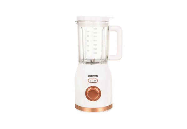 Geepas Super Blender