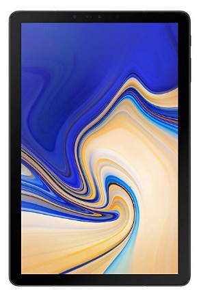 Samsung Galaxy Tab S4 10.5 T830 64GB,4GB RAM WiFi Only