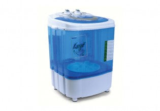 Mini Washing Machine/Single Tub/3.5K1X1