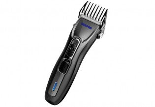 GEEPAS Rechargeable Hair And Beard Trimmer1x24